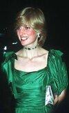 Princess-Diana-1982.jpg