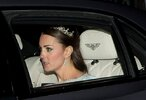 ate wearing lotus tiara to diplomats reception.jpg