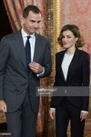 king-felipe-vi-of-spain-and-queen-letizia-of-spain-attend-meeting-picture-id501305570.jpg
