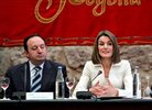 20080409_inauguracion_seminario_lengua_1.jpg