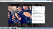 upload_2015-12-23_9-1-34.png