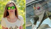 espejo-aviador-deportivas-lentes-reina_MDSIMA20140822_0143_1.jpg