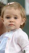 princess-leonore--d.jpg