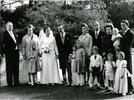 3the wedding-soria.jpg