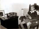30the house-H.R.H. Prince Juan Carlos of Asturias, later King of Spain  juancar las jarilllas.jpg
