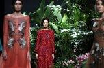 jorge-vazquez-mercedes-benz-fashion-week-4_g.jpg