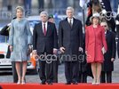 belgaimage_90411618_preview_watermark.jpg