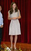 Kate+Middleton+Dresses+Skirts+Print+Dress+iuJWewu-Y1kl.jpg