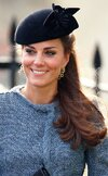 rs_634x1024-141113134104-634.Kate-Middleton-Hat.8.ms.111314.jpg