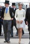 Kate-Middleton-crop26.jpg