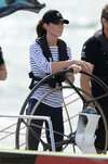 kate middleton boat race (1).jpg