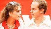 alberto_de_monaco_cumple_57_anos_818969907_650x366.jpg