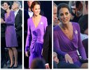 Kate-Middleton-Purple-Issa-Canada.jpg