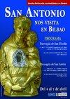 peregrinacion_en_bilbao-busto-relicario-rcbdo_20160223.jpg