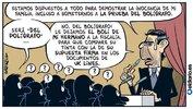 Mentiroso-tramposo-absurdo_EDICRT20160412_0001_14.jpg