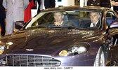 prince-charles-driving-the-new-db9-c4mp71.jpg