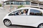queen-sofia-electric-car-2.jpg