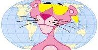 pantera-rosa_2.jpg