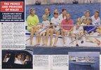 hello_magazine_-_1990-08-026.jpg