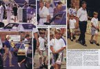 hello_magazine_-_1990-08-029.jpg