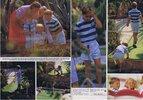 hello_magazine_-_1990-08-030.jpg