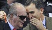 Rey-Juan-Carlos-y-el-Principe-Felipe-.jpg
