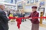 Queen-Margrethe-2.jpg
