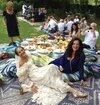 margherita-missoni-twitter-wedding-shot.jpg