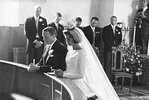 Wedding_of_Margaretha,_Princess_of_Sweden_and_John_Ambler_1964_002.jpg