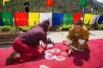 160608+DDMM+Bhutan+03+Foto+David+Sica+Stella+Pictures.jpg
