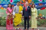 160608+DDMM+Bhutan+04+Foto+Jonas+Ekströmer+TT.jpg