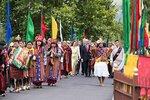 160608+DDMM+Bhutan+05+Foto+David+Sica+Stella+Pictures.jpg