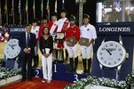 the-winners-of-the-competition-with-princess-carokine-lgct.jpg