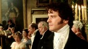 Colin-in-Pride-and-Prejudice-colin-firth-563779_1024_576.jpg
