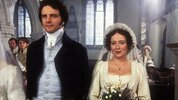 Wallpaper-pride-and-prejudice-1995-32121804-1920-1080.jpg