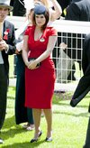 princess-eugenie-in-alexander-mcqueen-royal-ascot-2011__oPt.jpg