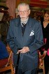 Muere-Don-Leandro-de-Borbon--el-hijo-bastardo-de-Alfonso-XIII--a-los-87-anos.jpg