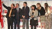 Princesa_Letizia-premios-Barco_de_Vapor-Selfie_MDSIMA20140402_0271_11.jpg