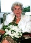 Infanta Beatriz-2.jpg