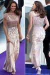 Kate-Middleton-wearing-Jenny-Packham-dress-and-L.K-Bennett-shoes.jpg
