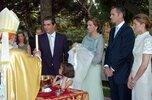 Ceremonia bautismal de Irene_ tradición e intimidad en La Zarzuela.jpg