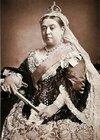 Reina Victoria I, la Soberana que Hizo Grande a Inglaterra.jpg