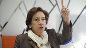 Victoria-Prego-Asociacion-Prensa-Madrid_EDIIMA20151120_0032_4.jpg