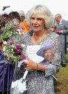 Prince+Wales+Duchess+Cornwall+Visit+Sandringham+GPTarYKPbSPl.jpg