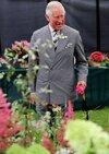 Prince+Wales+Duchess+Cornwall+Visit+Sandringham+MyolM6QLMIPl.jpg