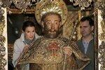 principes_asturias apostol.jpg