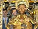 abrazo-apostol-efe_xoptimizadax.jpg
