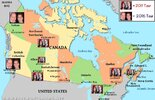 2016-Canada-Tour-Map-Showing-2011-Stops-and-2016-Planned-Stops-Made-July-27-2016.jpg