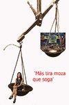 balanza.jpg