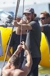 Pierre+Casiraghi+35th+Copa+Del+Rey+Mafre+Sailing+nl9kxWCD1Tll.jpg